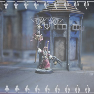 Hive City Crier - cutting HDF