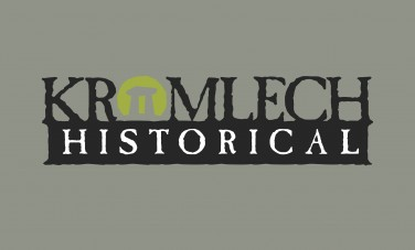 Grand opening - Kromlech Historical