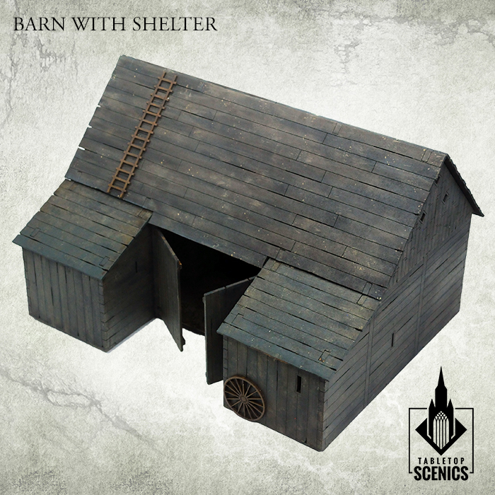 BARN WITH SHELTER_1.jpg
