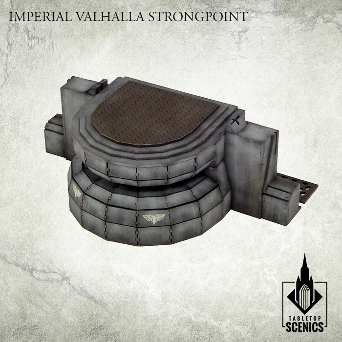KRTS110 - IMPERIAL VALHALLA STRONGPOINT_1.jpg