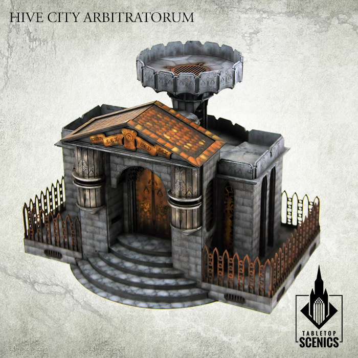 hive_city_arbitratorum_1.jpg