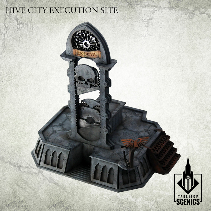 hive_city_execution_site_1.jpg