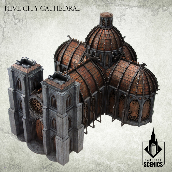 1_hive_city_cathedral.jpg