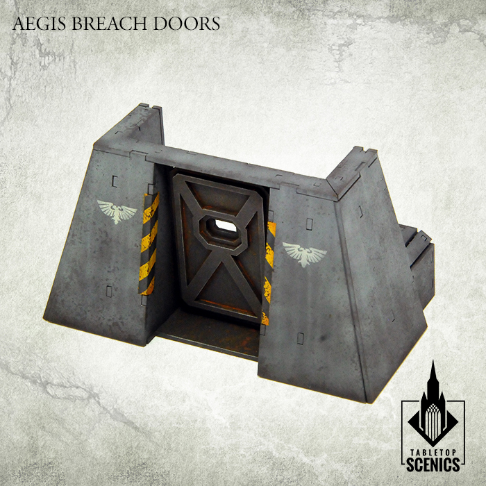 AEGIS BREACH DOORS_1.jpg