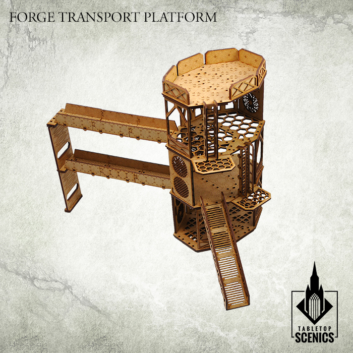 FORGE_TRANSPORT_PLATFORM.jpg
