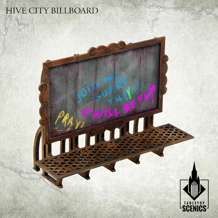 HIVE_CITY_BILLBOARD_1.jpg