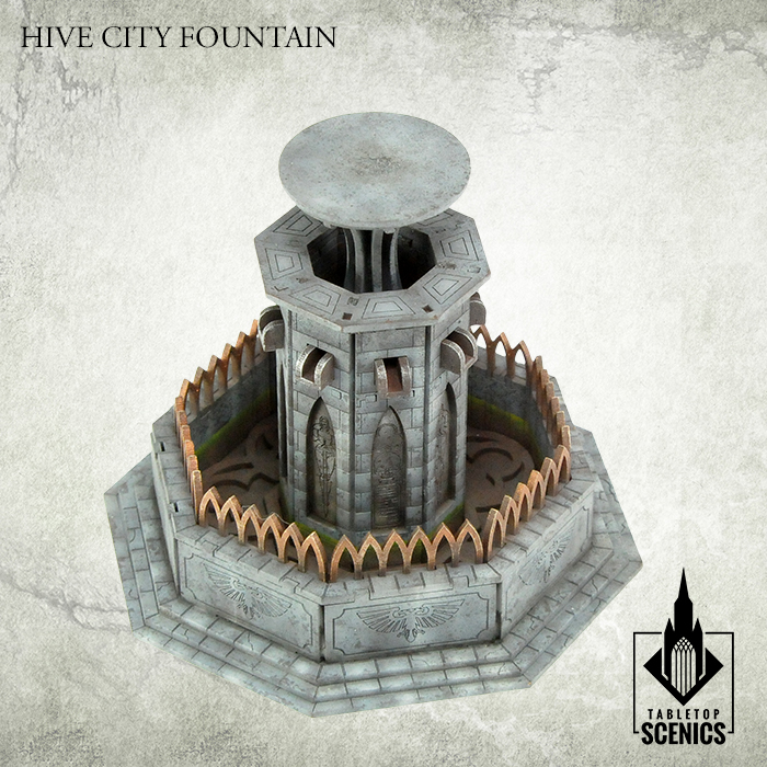HIVE_CITY_FOUNTAIN_1.jpg