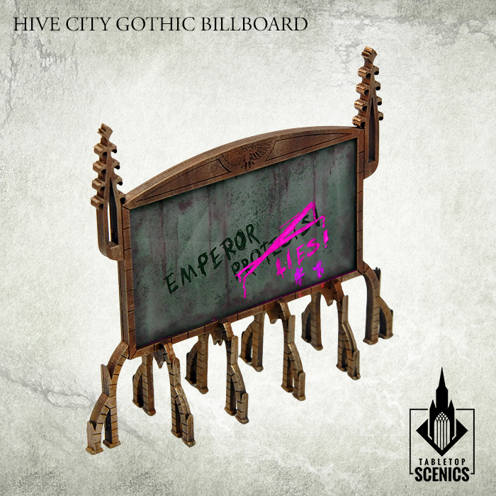 HIVE_CITY_GOTHIC_BILLBOARD_1.jpg