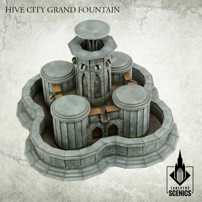 HIVE_CITY_GRAND_FOUNTAIN_1.jpg