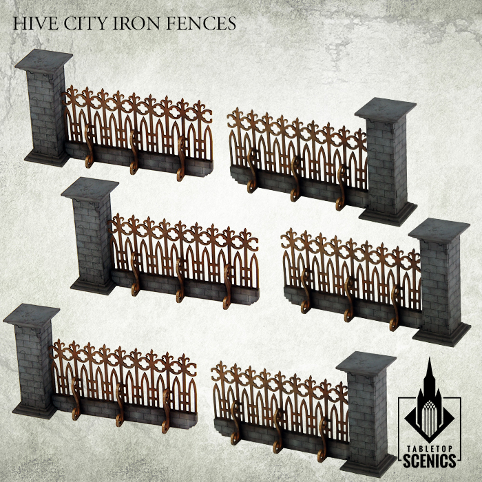 HIVE_CITY_IRON_FENCE_1.jpg