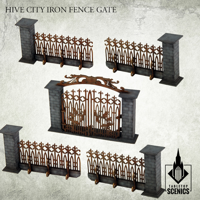 HIVE_CITY_IRON_FENCE_GATE_1.jpg