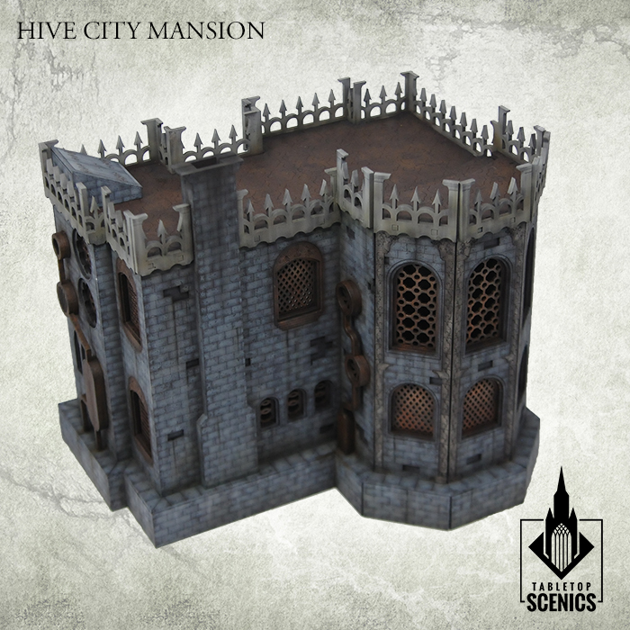 HIVE_CITY_MANSION_1.jpg