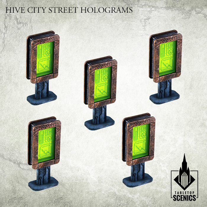 HIVE_CITY_STREET HOLOGRAMS_7.jpg