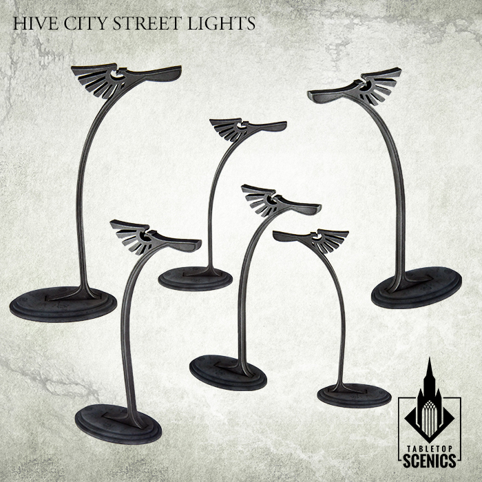 HIVE_CITY_STREET_LIGHTS_1.jpg
