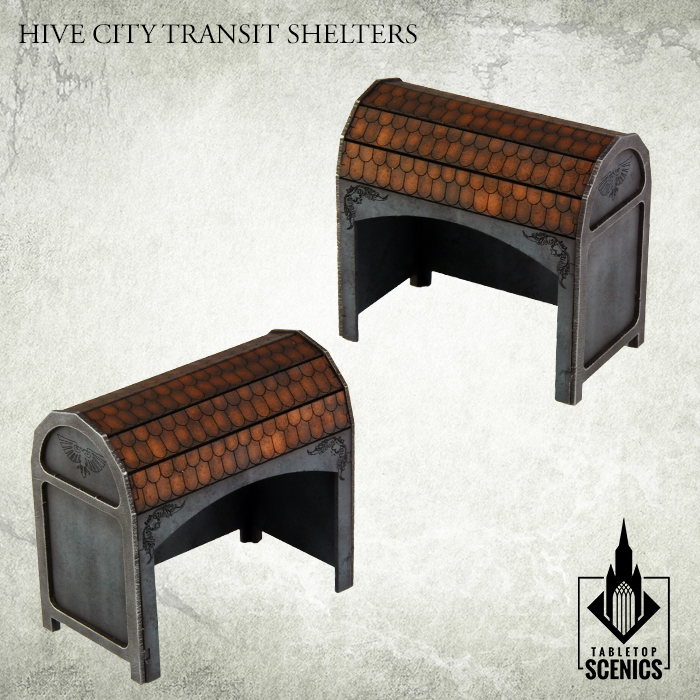 HIVE_CITY_TRANSIT_SHELTERS_1.jpg