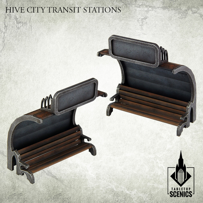 HIVE_CITY_TRANSIT_STATION_1.jpg