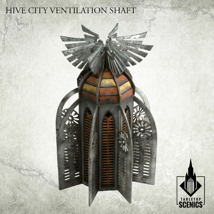 HIVE_CITY_VENTILATION_SHAFT_1.jpg