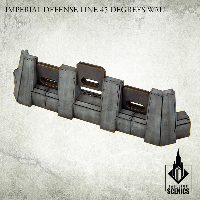 IMPERIAL DEFENSE LINE 45 DEGREES WALL_1.jpg