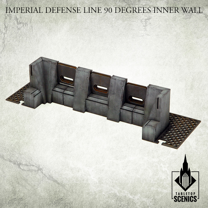 IMPERIAL DEFENSE LINE 90 DEGREES INNER WALL_1.jpg
