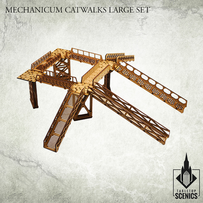 KRTS032 - MECHANICUM CATWALKS LARGE.jpg