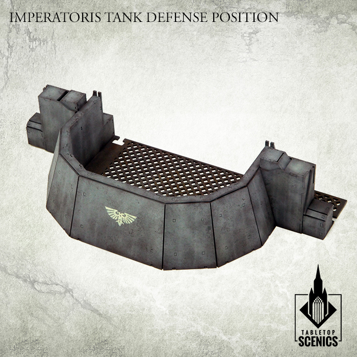 KRTS112 - IMPERATORIS TANK DEFENSE POSITION_1.jpg