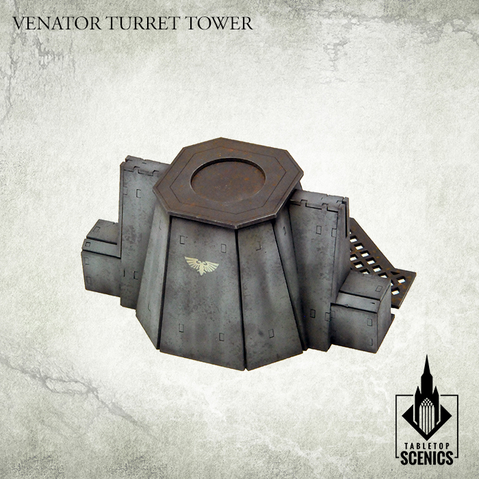 KRTS113 - VENATOR TURRET TOWER_1.jpg