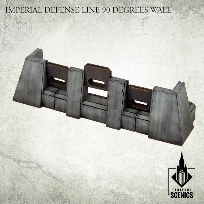 KRTS121 - IMPERIAL DEFENSE LINE 90 DEGREES WALL_1.jpg