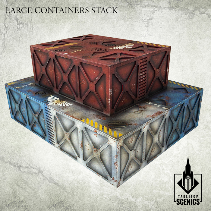 LARGE containers stack_3.jpg