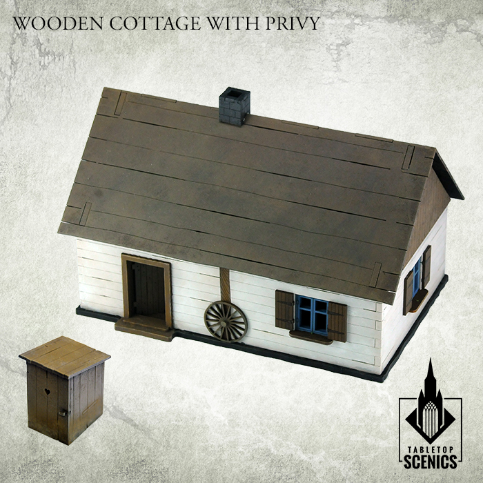 Wooden Cottage with Privy_0.jpg