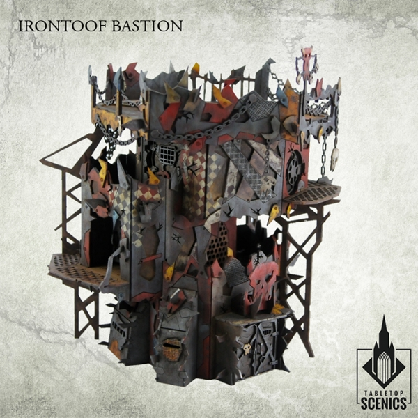 irontoof-bastion.jpg