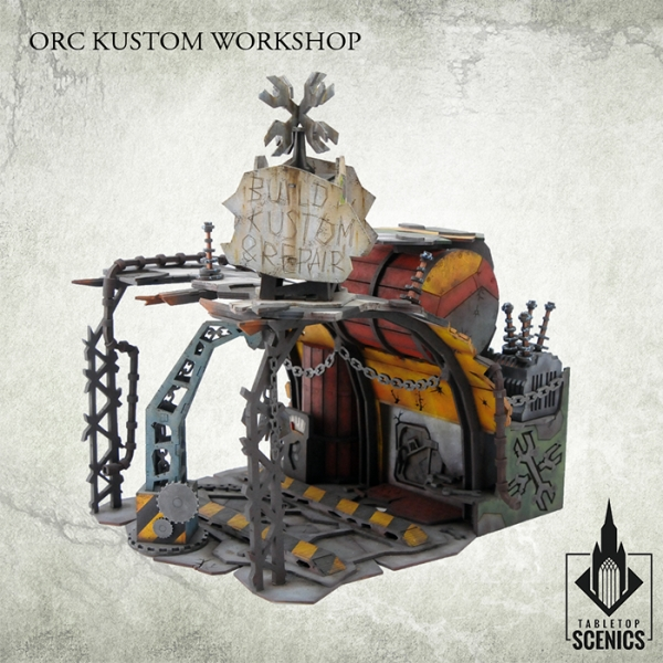 orc-kustom-workshop.jpg