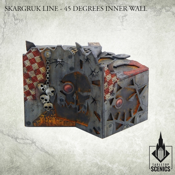 skargruk-line-45-degrees-inner-wall.jpg
