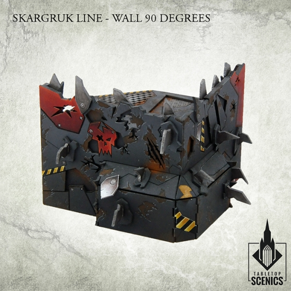 skargruk-line-wall-90-degrees.jpg