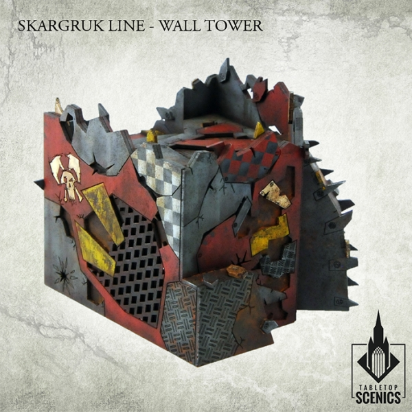 skargruk-line-wall-tower.jpg